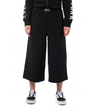 Breeching  Pants - Black