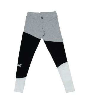 Pant Leggings Fit - Blue/Grey